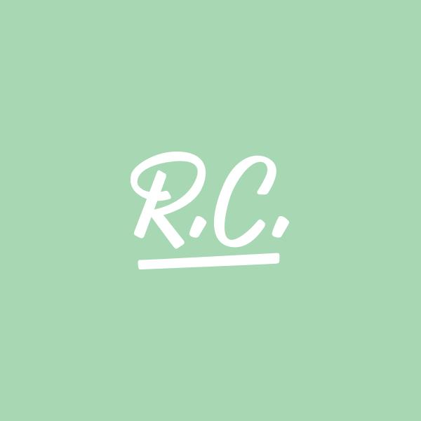 Logos & Letterings 2015