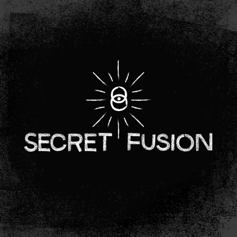 Secret Fusion Records