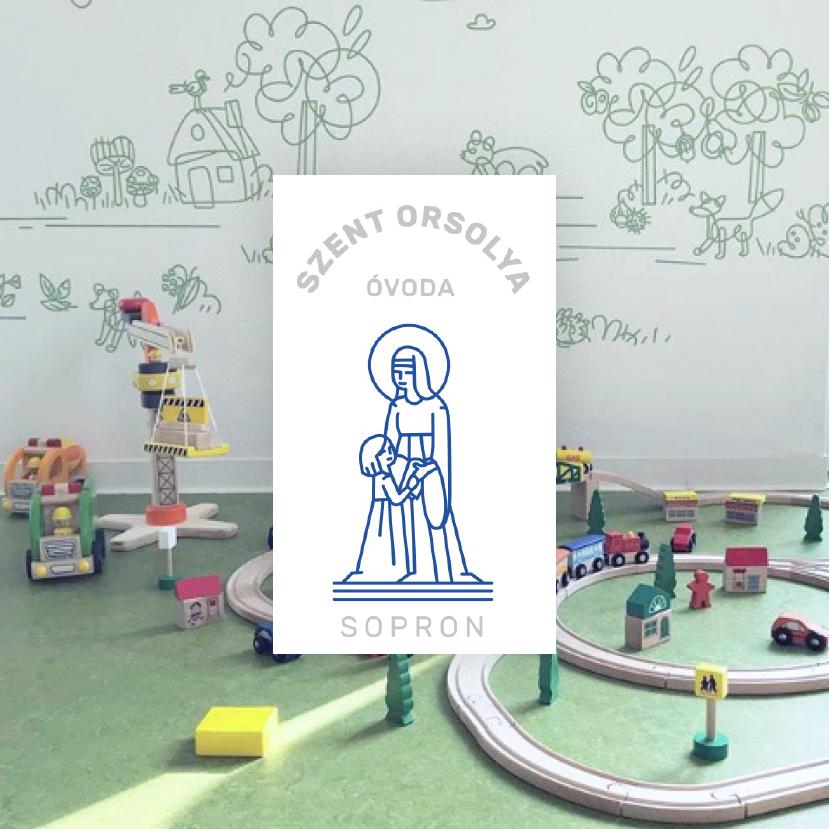 St. Ursula's kindergarten
